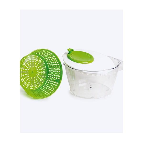 Odstredivka na šalát Snips Tropicana Salad