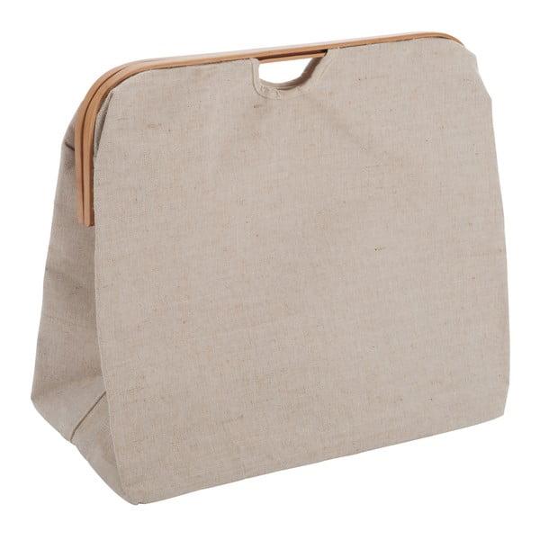 Taška/úložný košík Linen Basket