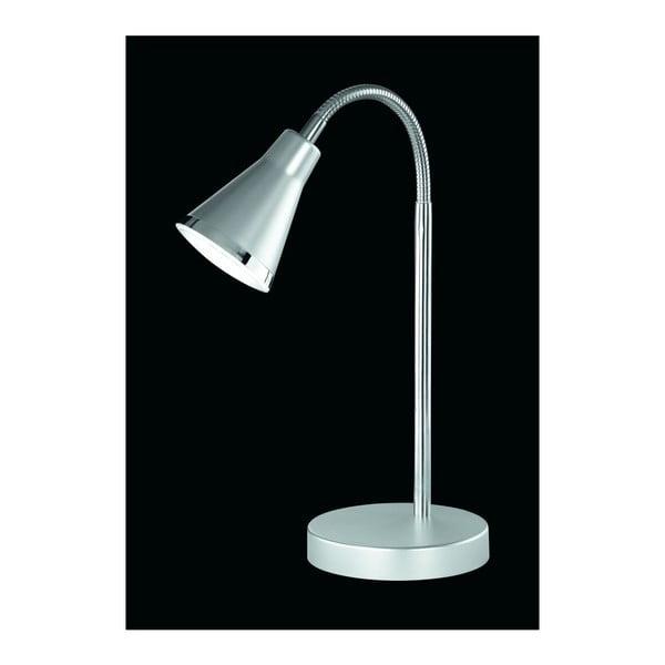 Stolová lampa Arras Titanum