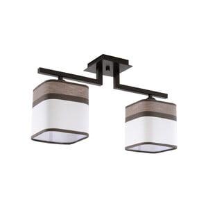Stropné svetlo Nice Lamps Costa 2
