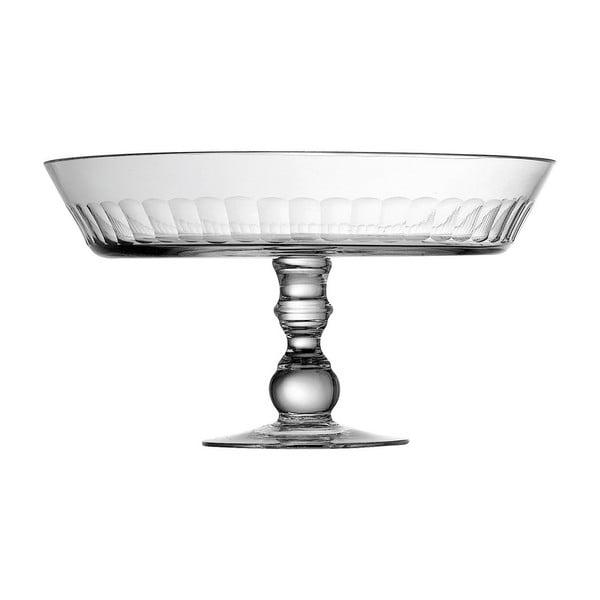 Stojan na zákusky Côté Table Cote, 29cm