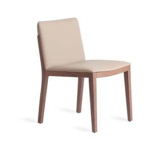 Jedálenský stolička Ángel Cerdá Massimo