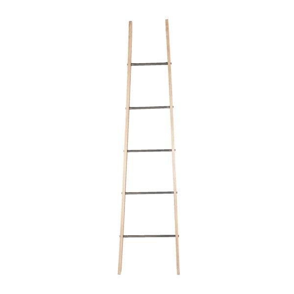 Držiak na uteráky Clayre & Eef Ladder