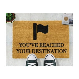 Rohožka Artsy Doormats Destination, 40x60cm