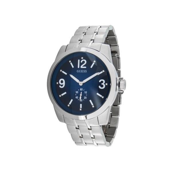 Pánske hodinky Guess 1G2