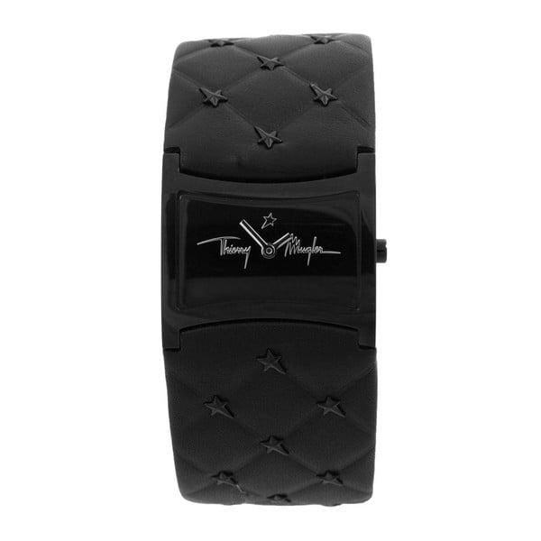 Dámske hodinky Thierry Mugler 606