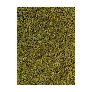 Koberec Florance, 170x240 cm
