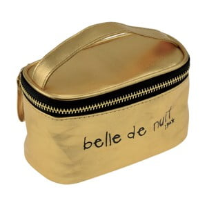 Taška na kozmetiku Incidence Belle de Nuit
