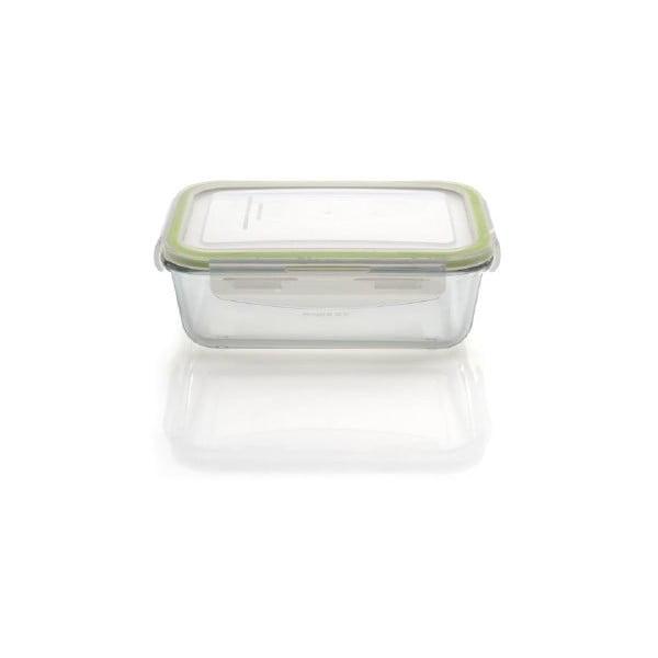 Krabička na jedlo Food Container, 20,5x14,5x6,5 cm