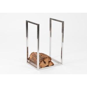 Stojan na klátiky dreva Log Rack