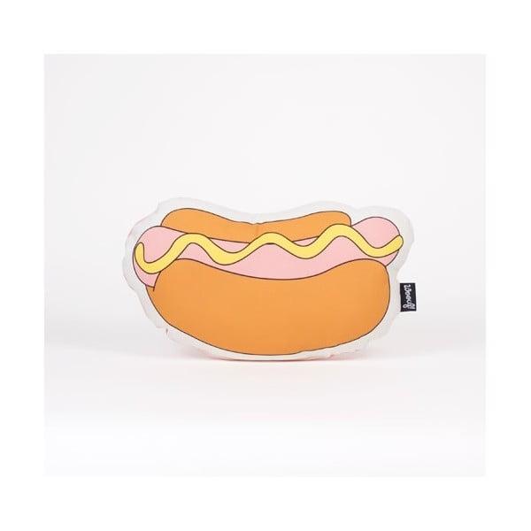 Vankúš Hot Dog