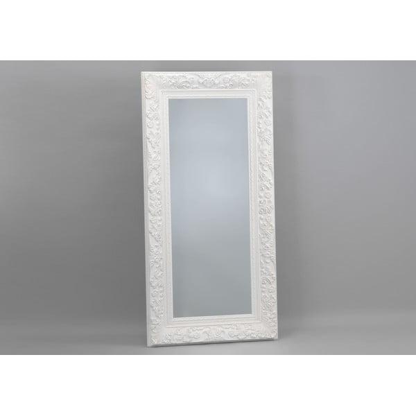 Zrkadlo Rectange, 60x180 cm