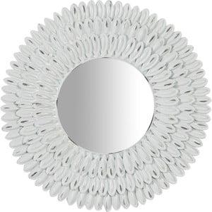 Stojacie zrkadlo Marty, ⌀ 21 cm