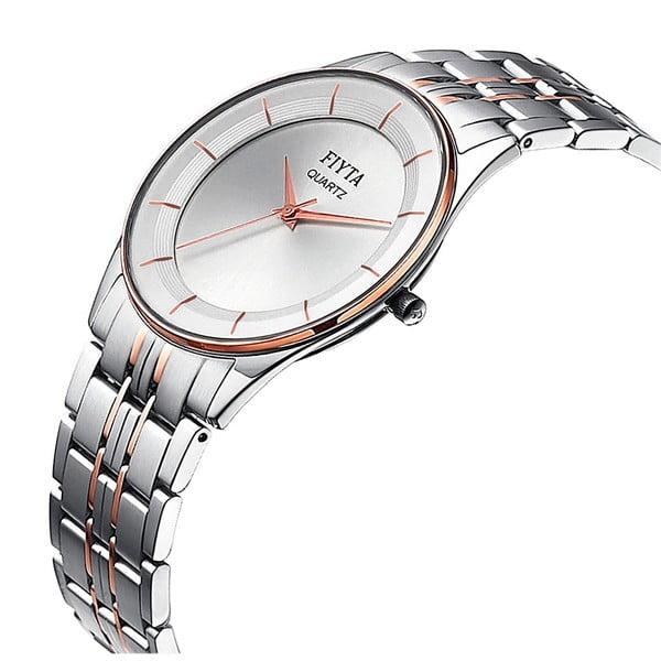Pánske hodinky FIYTA Rhine