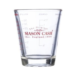 Odmerka Mason Cash Classic Collection, 35 ml