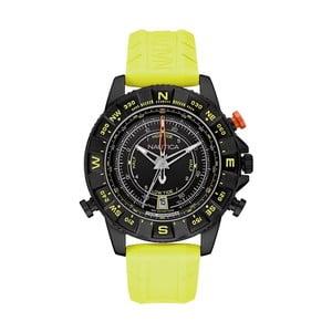 Pánske hodinky Nautica no. 000 s kompasom