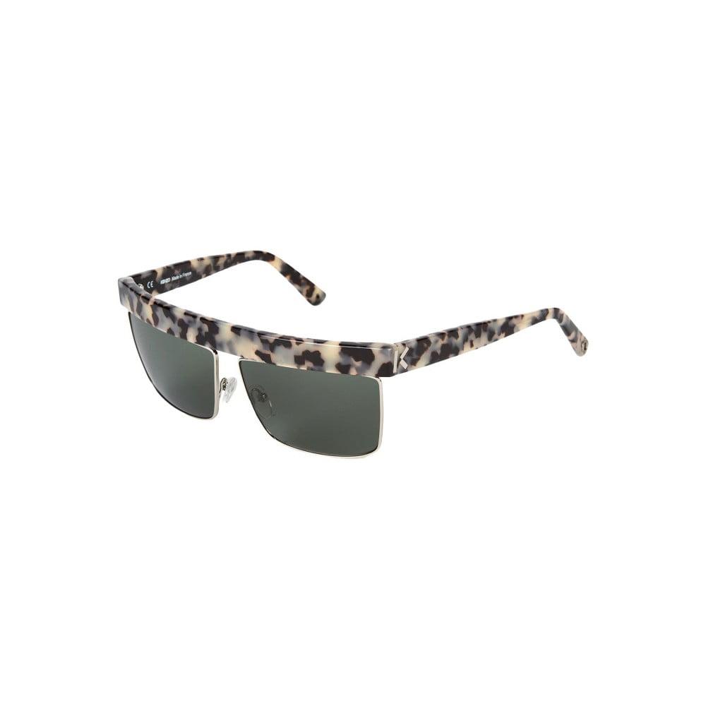 18c598e40 Pánske slnečné okuliare Kenzo Garuno   Bonami