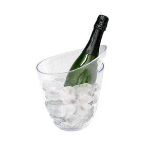 Chladiace vedierko Vin Bouquet Ice