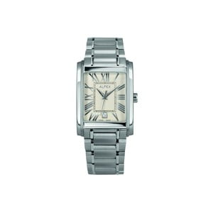 Dámske hodinky Alfex 5682 Metallic/Metallic