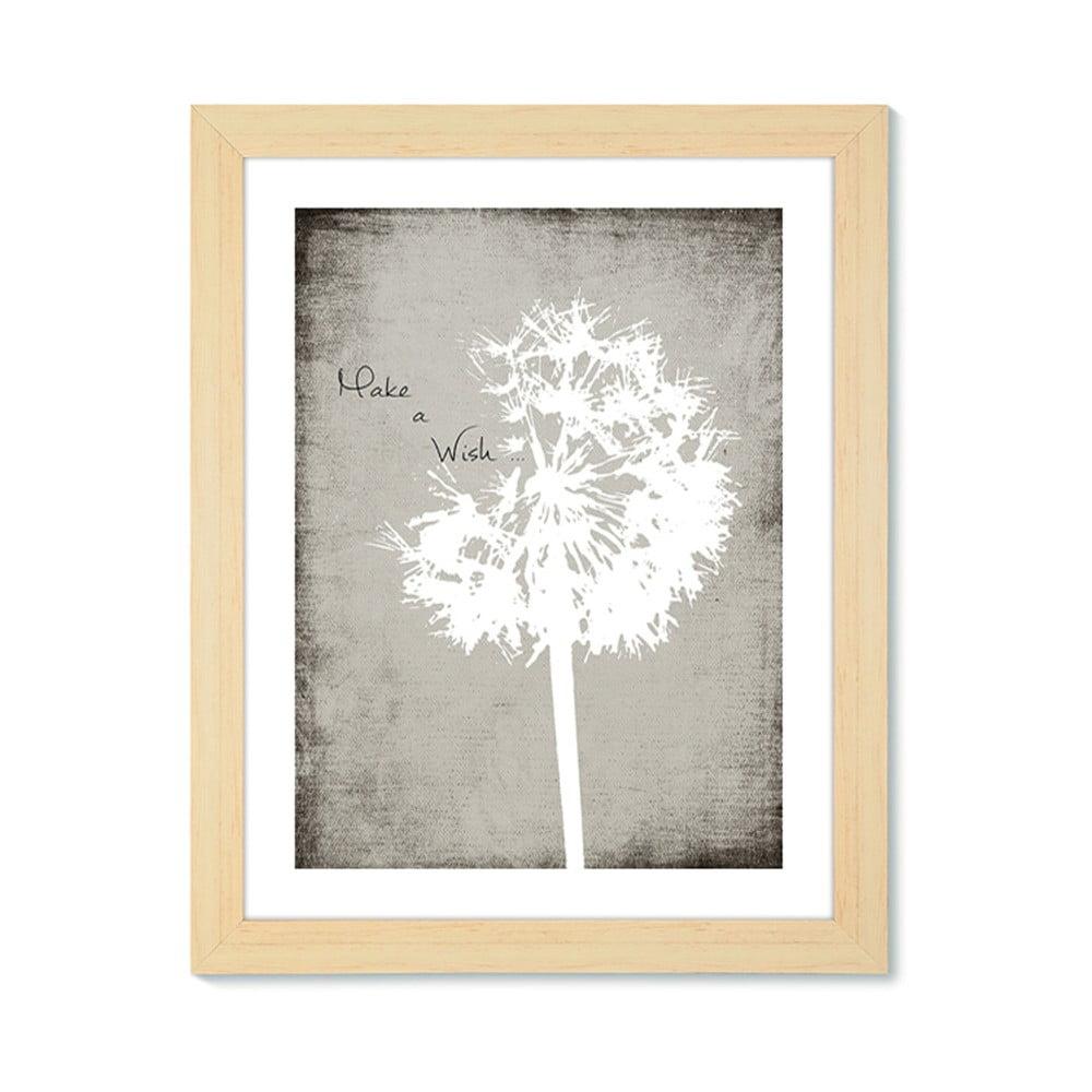 Obraz Tomasucci Make A Wish, 77 × 57 cm