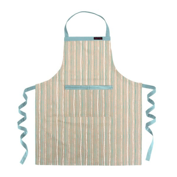 Zástera BBQ Striped