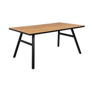 Stôl Zuiver Seth, 180 x 90 cm