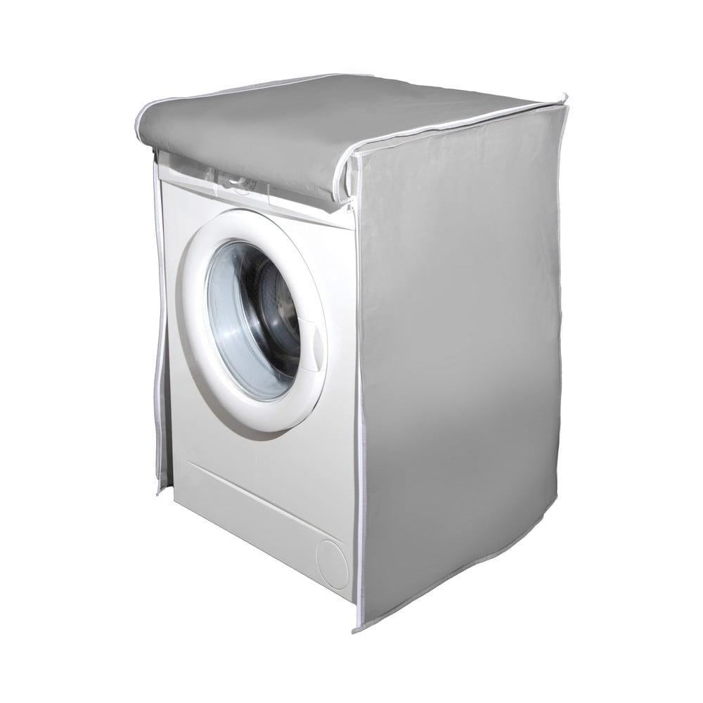 JOCCAOchranný obal na práčku JOCCA