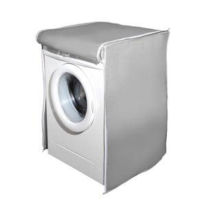 Ochranný obal na práčku Jocca Machine Cover