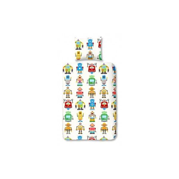 Detské obliečky Electric, 140x200 cm