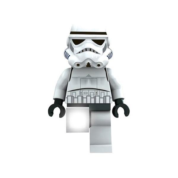 Baterka LEGO Star Wars Stormtrooper
