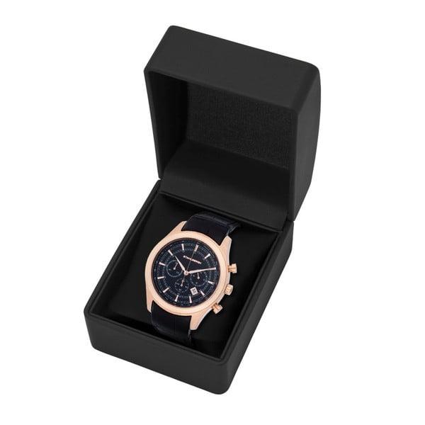 Pánske hodinky Narvik II Black