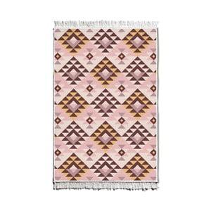 Obojstranný koberec Rio, 80×120 cm