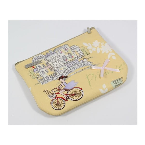 Kozmetická taška Baggie Classic no. 462