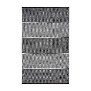 Bavlnený koberec Eco Rugs Holstebro, 120×180 cm