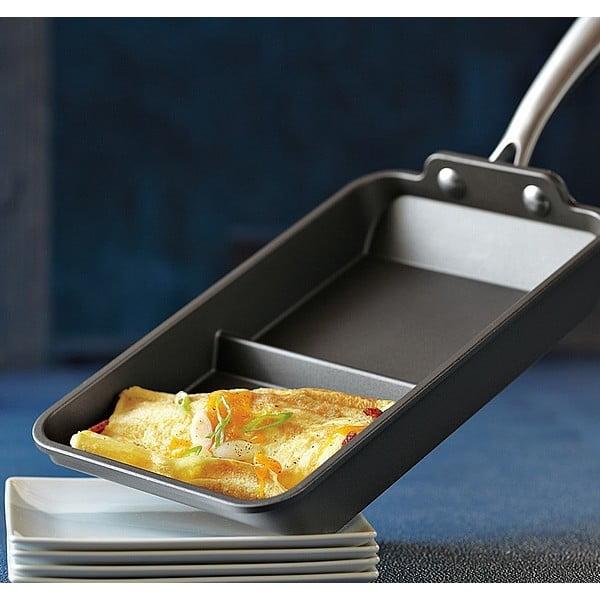 Panvica na vaječné omelety