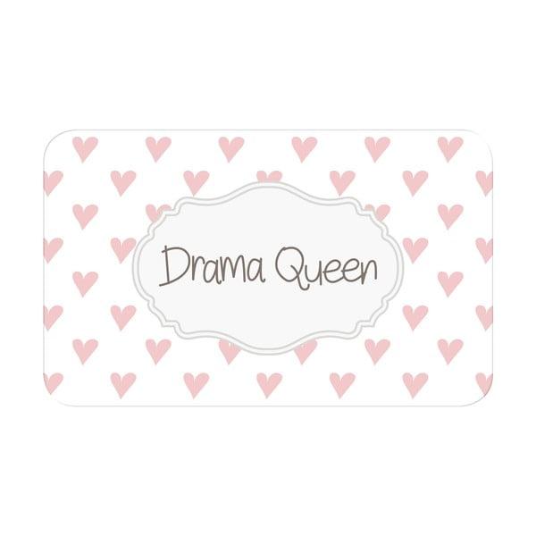 Tácka Drama Queen