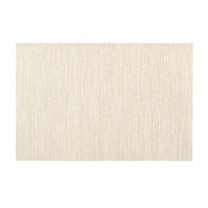Plastové prestieranie Tiseco Home Studio Barik, 30 x 45 cm
