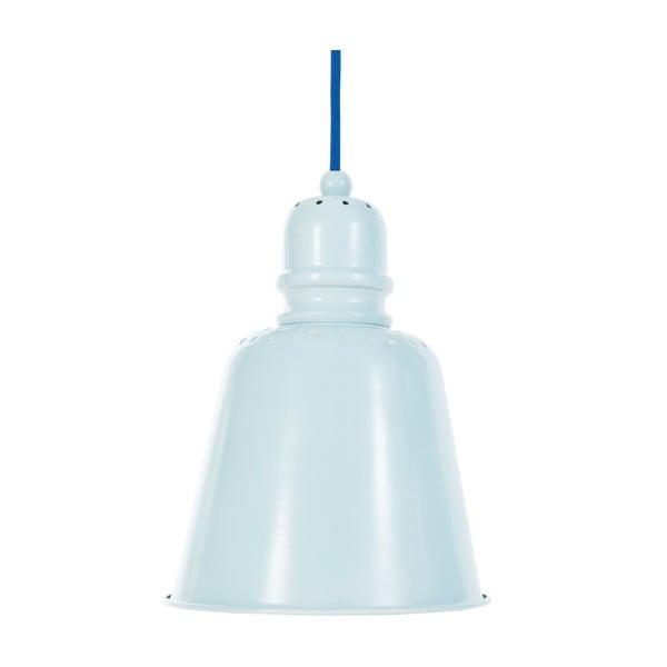 Stropné svietidlo Lampra Azul