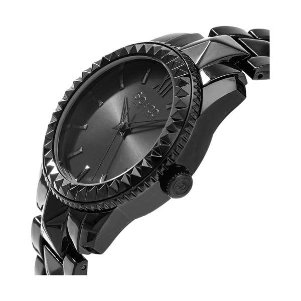 Dámske hodinky So&Co New York GP15560