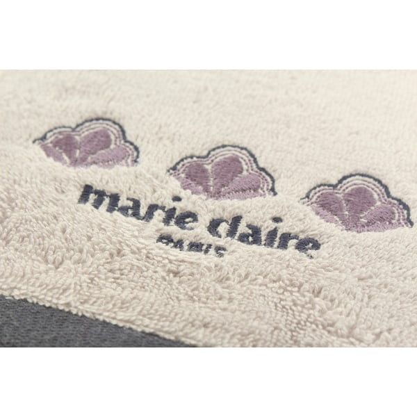 Uterák Marie Claire, 50x90 cm, fialový