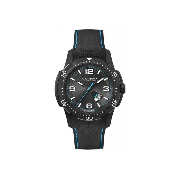 Pánske hodinky Nautica no. 511