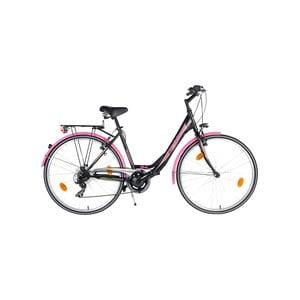 "Mestský bicykel Schiano 274-04, veľ. 24"""