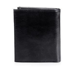 Kožená peňaženka Emilia Puccini