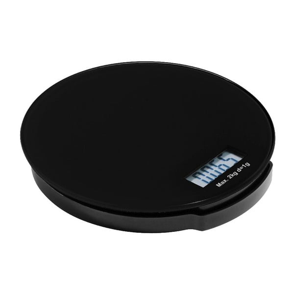 Elektronická kuchynská váha Zing, 2 kg