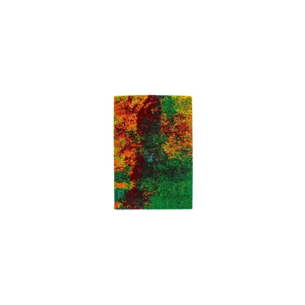 Koberec Holiday 579, 170 x 120 cm