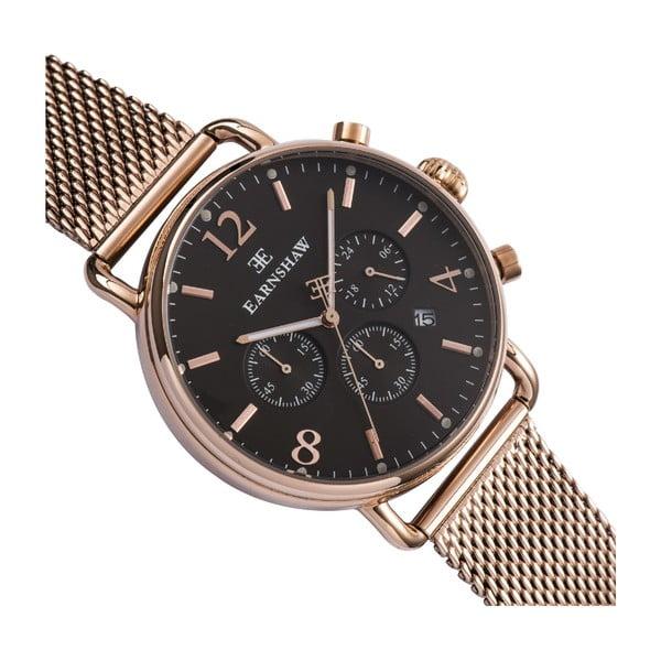 Pánske hodinky Thomas Earnshaw Investigator S66
