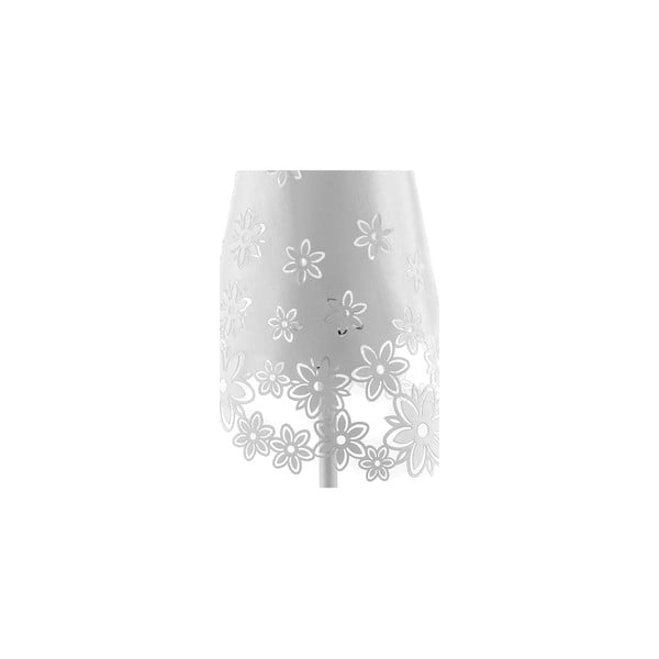 Stolná lampa Daisy