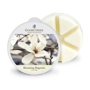 Vonný vosk do aromalampy Goose Creek Magnolie