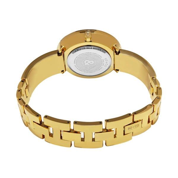 Dámske hodinky So&Co New York GP16071