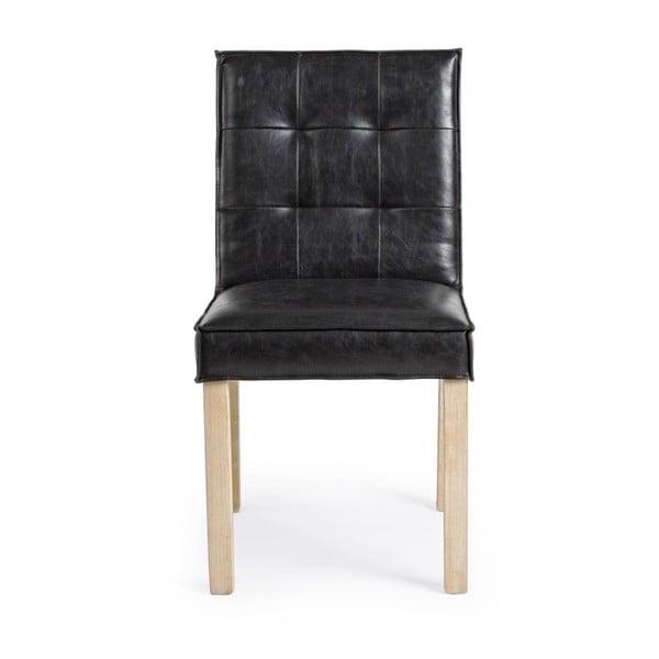 Jedálenská stolička Bizzotto Adele